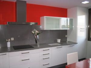 Davanni muebles de cocina modernos lo ultimo en estilo y - Lo ultimo en cocinas ...