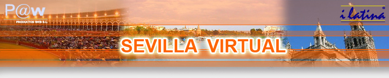 Sevilla Virtual